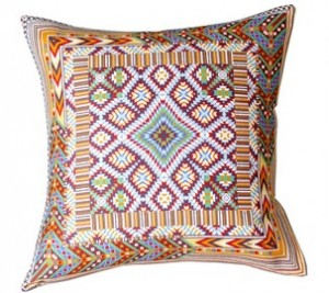 multicolor-pillow